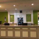 Hilton Garden Inn Portland Airport Foto