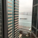 Harbour Plaza North Point Foto