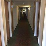 Hotel Ibis Dongdaqiao