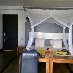 Photo of Talinjoo  Hotel