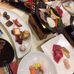 Zao Shiki no Hotel Foto