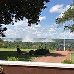 Foto de Stanley's Terrace