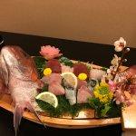 Hotel New Kuroshio照片
