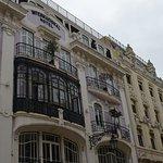 Foto di Cidade Baixa