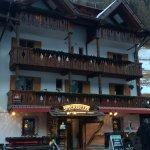 Photo of Speckkeller - Tirolean Stuben