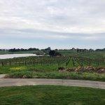 Chardonnay Golf Club Foto