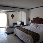 Photo of Los Arcos Suites
