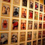 Galeria Libertad