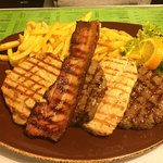 Foto de Steakhouse Gaucho