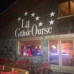 Photo de La Grande Ourse