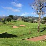 Palheiro Golf Foto