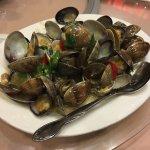 Newport Seafood Restaurant의 사진