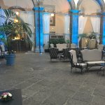 Photo of Palazzo Caracciolo Napoli MGallery by Sofitel