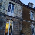 Photo of Chateau du Bois Glaume