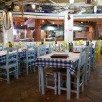 Photo of Restaurante Dona Barca