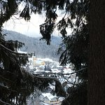 Photo of Hotel Allgau Sonne