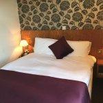 Unicorn Hotel Ripon