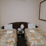 Hotel Port Moji Foto