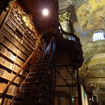 Photo de Austrian National Library (Nationalbibliothek)