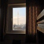 Foto de Wombat's Berlin