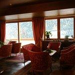 Photo of Hotel Waldhof