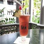 תמונה של Raffles Hotel Singapore