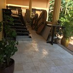Photo de Angkor Hotel