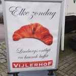 Photo of Hotel-Restaurant Vijlerhof