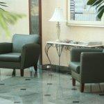 Photo of Maron Hotel & Suites