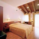 Photo of Hotel Ristorante Pedrocchi