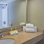 Holiday Inn Express Exton - Lionville Foto
