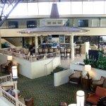 傑克遜維爾皇冠假日酒店