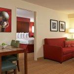 Foto de Residence Inn Beverly Hills