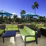 Photo of DoubleTree by Hilton Alana - Waikiki Beach