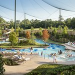 The Woodlands Resort & Conference Center Foto
