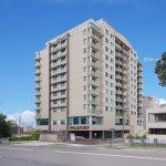 Waldorf Parramatta Main