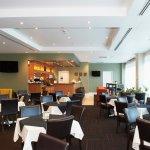 Exacta Restaurant Bar