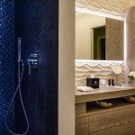 Baglioni Hotel Carlton Foto