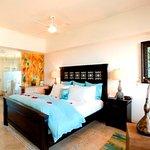 Photo of Cabo Villas Beach Resort