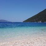 Photo of Antisamos Beach