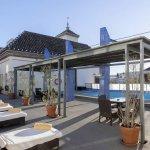 Foto de AC Hotel Ciudad de Sevilla