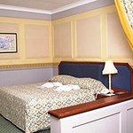 Photo of Marygreen Manor Hotel