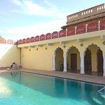 Photo of The Grand Haveli & Resort