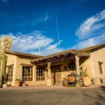 Photo of Tanque Verde Ranch