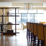 Peoria Marriott Pere Marquette Foto