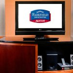 Foto de Fairfield Inn & Suites Chesapeake