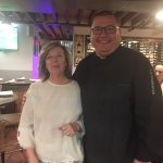 Photo of Olivos Restaurant