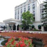Foto de Crowne Plaza Hotel Nashua
