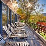 Photo de Salt Lake City Marriott University Park
