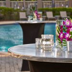 Renaissance Orlando Airport Hotel Foto